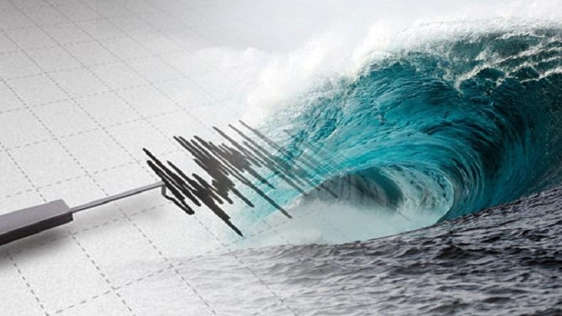 Jawa Barat Bisa Timbulkan Gempa Bumi Kapan Saja