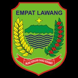 Kabupaten Empat Lawang