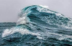 Waspada Tsunami! Jawa Barat Diguncang Gempa Bumi Puluhan Kali